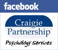 facebook Edinburgh Psychologists